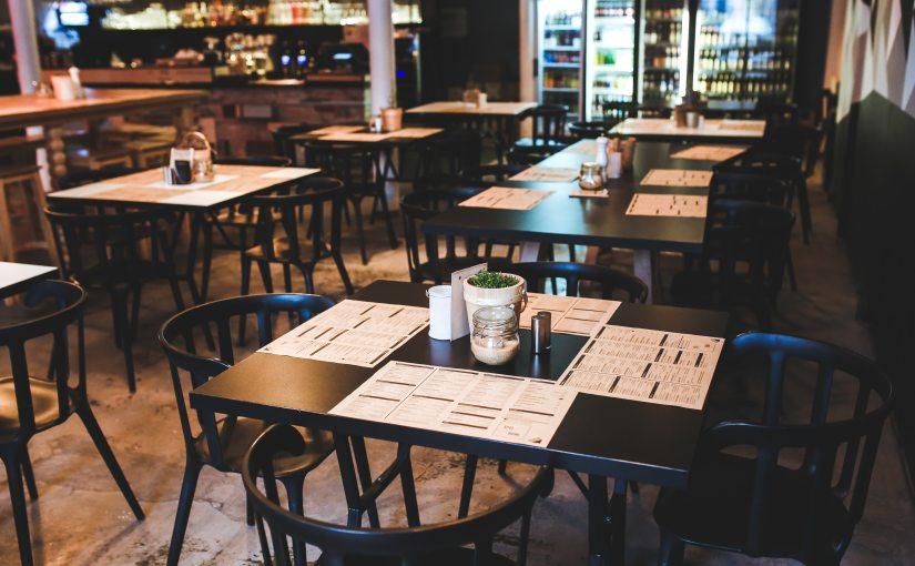 האם למסעדות בישראל ישעתיד?