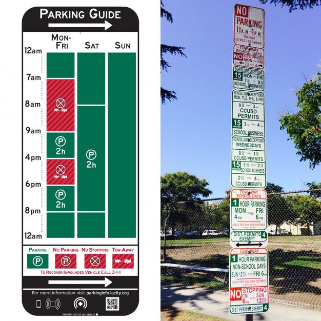 la-parking-signs-confusing-parking-signs-626x626