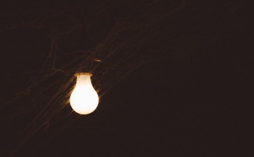 איך לגבש רגולציה חכמה ומה עושיםבישראל?
