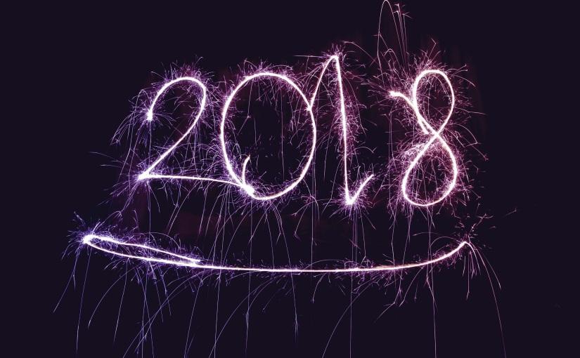 סיכום שנת 2018 במדיניותרגולציה