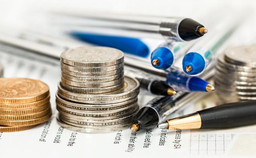 כמה עולה הבירוקרטיה של מערכתהמס?