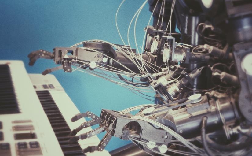 רגולציה ובינה מלאכותית (3): הסכנות שאולי מצדיקותרגולציה
