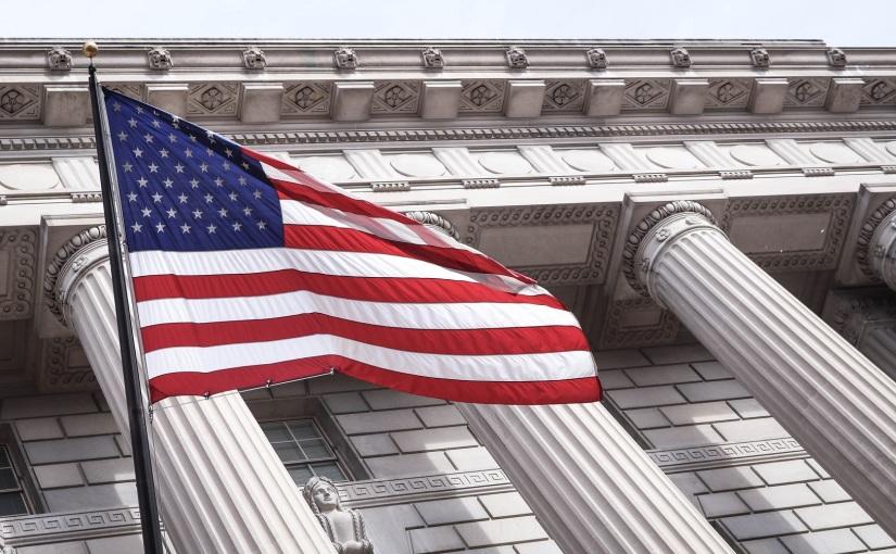 תחרות ופופוליזם אמריקאי