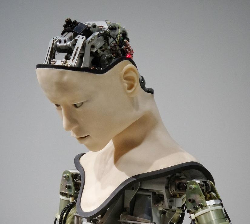 רגולציה ובינה מלאכותית (2): האתגרים שלהרגולטורים