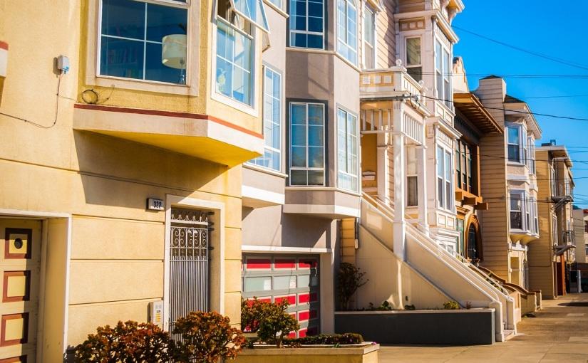 הניסיון לטפל באפליה בשוקהדיור