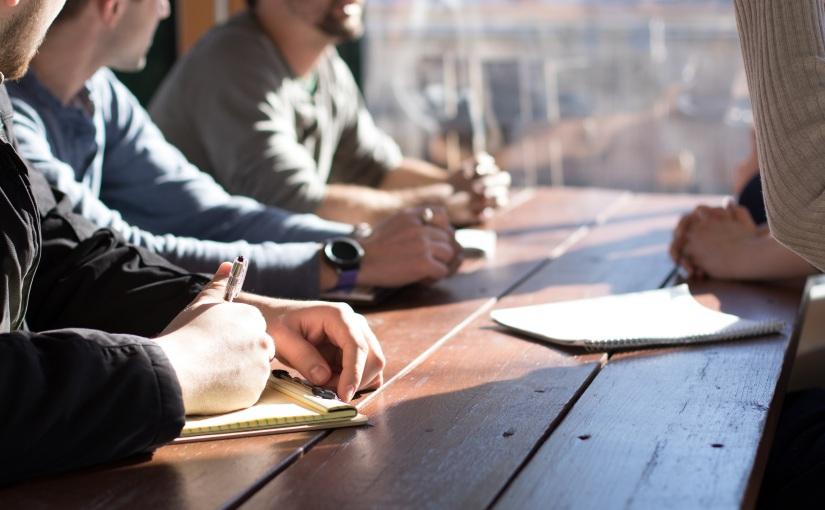 רגולציה ויחסי עבודה – work lifebalance