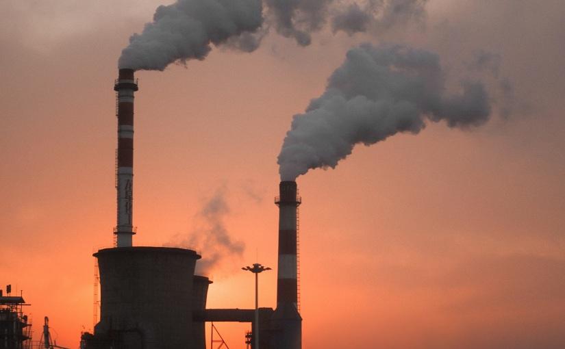 התרומה של הרגולציה להפחתת השימושבפחם