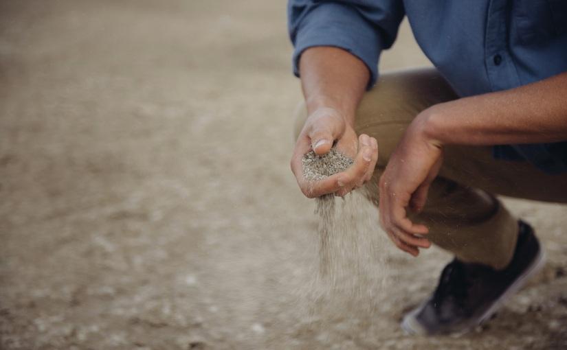 ארגז חול רגולטורי – כשהרגולטור בודקומנסה