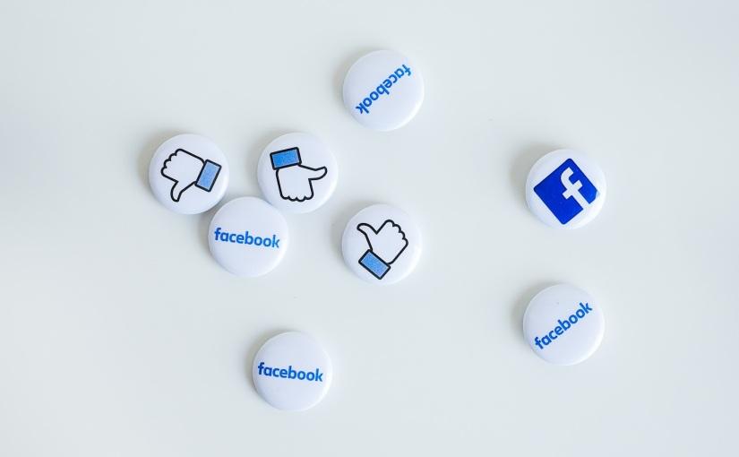 למה פייסבוק מבקשת שיפקחועליה?