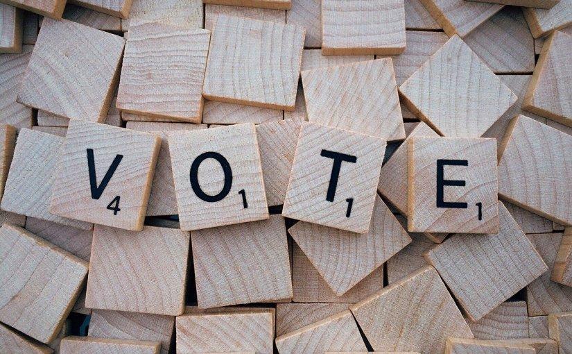 חמש דרכים מוכחות להעלאת אחוז ההצבעה בעזרת כלכלההתנהגותית