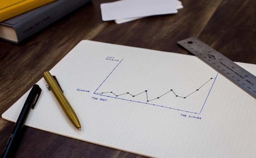 למדוד את הרגולציה: מה שרואים ומה שלארואים