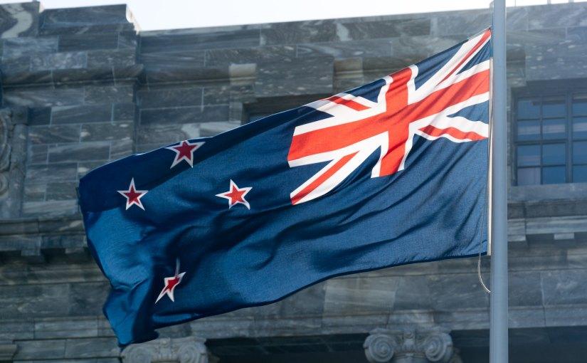 """הכישלון של ארה""""ב וההצלחה של ניו זילנד בטיפולבקורונה"""