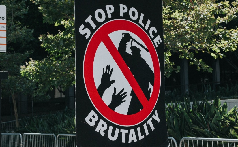 מה אפשר לעשות כדי לצמצם אלימותמשטרתית?